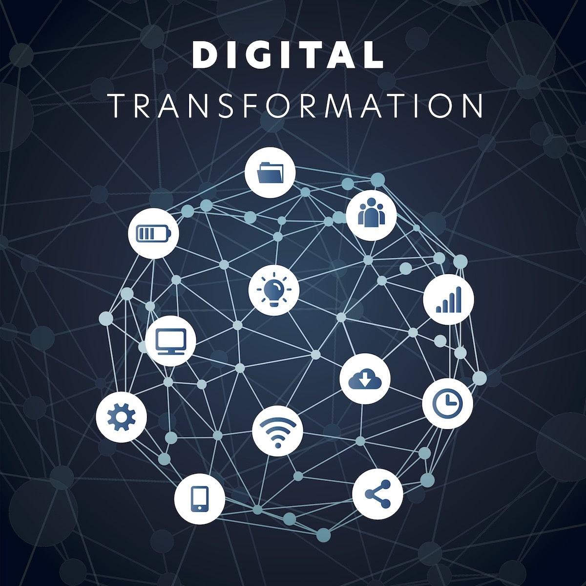 UNDSL_Digital-X-min