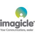 logo_imagicle