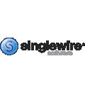 singlewire_logo